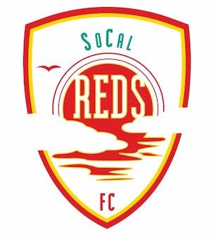 SO-CAL-REDS-logo